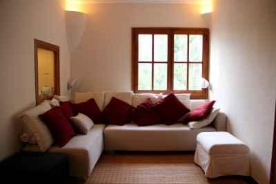 Seaside house for sale in the beautiful Costa Brava region of Spain